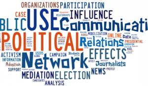 Election Campaign In India [Wikipedia] - Modi Election Campaign