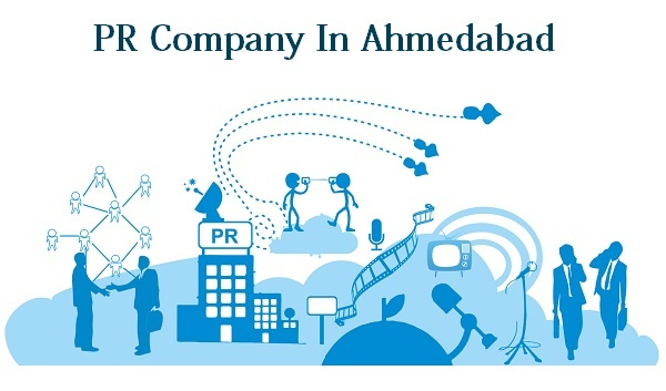 Political PR Company In Ahmedabad – Public Relation Management Agency In Ahmedabad