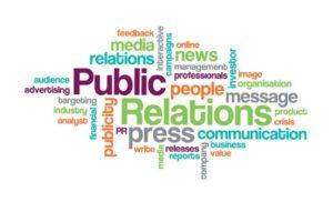 PR Company In Haryana
