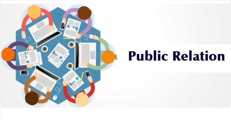 political PR Company In Jaipur