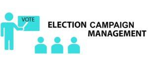 Online Election Management Company