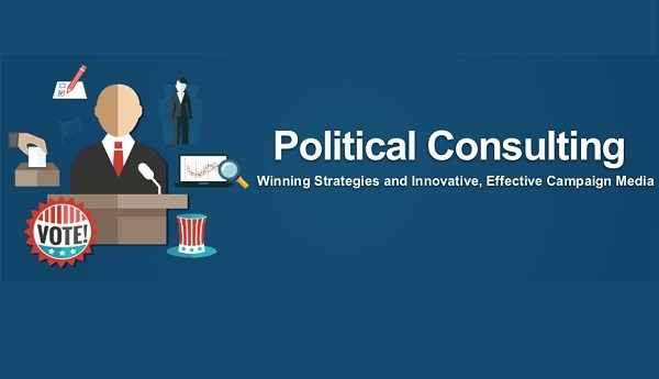 What are the best political consulting firm in India? – How to Best Choose Political Consulting Firm?