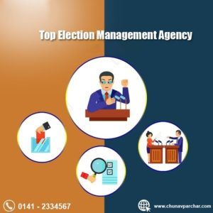 Top Election Management Company