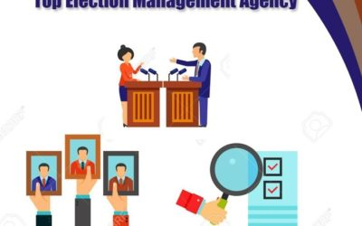 Political election Management Company – Best Political election Campaign Management Company