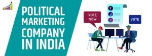 Best Election campaign management company